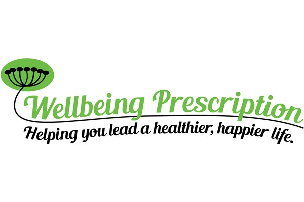 /Portals/0/adam/LinkingCards/jly76PIWM0eE7PcLZ5zQmQ/Image/Wellbeing Prescription Logo-text.jpg?w=600&h=400